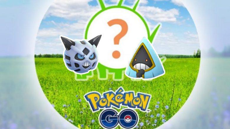 Pokémon GO: Heute Rampenlichtstunde mit Schneppke und Bonus für Zuhause