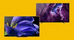 Titelbild TV-Fernseher im Angebot