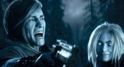 Destiny 2: Titan tötet Atheon solo nach 1.600 Versuchen – Klingt danach leicht irre