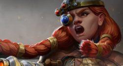 Neues MMORPG Warhammer: Odyssey ist gestartet – Das sagen die ersten Spieler