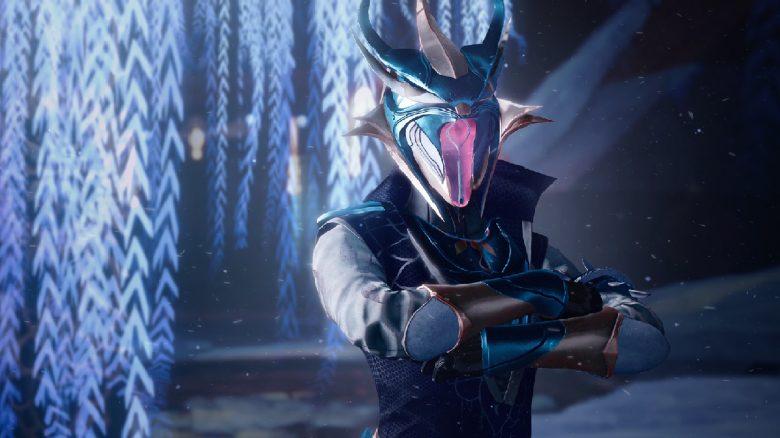 Destiny 2: Die Spieler hassen und lieben ihr Weihnachtsgeschenk – Was ist da los?