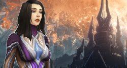 WoW: Das neue Endgame-Feature Torghast hat eine große Enttäuschung