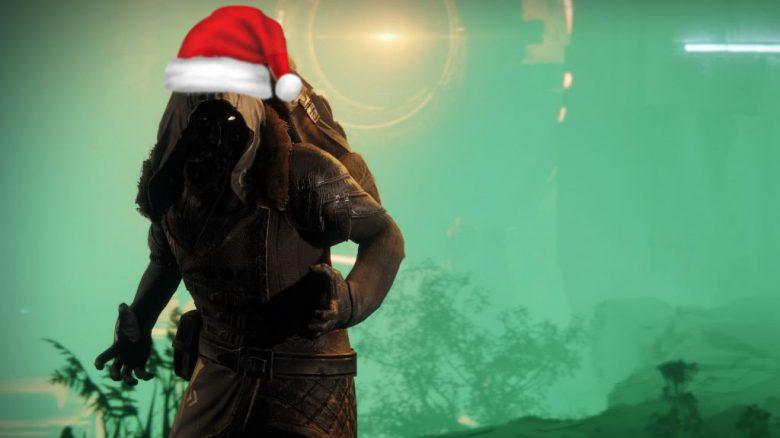Destiny 2: Xur heute – Standort und Angebot am 25.12.