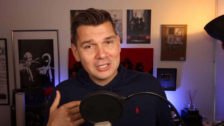 YouTuber spielt Cyberpunk 2077 durch, verzichtet auf Test zum Launch – Aus Protest