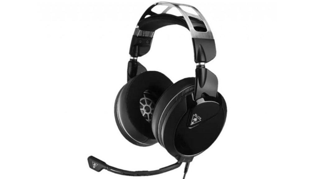 call of duty geschenkideen turtle pro headset 720p