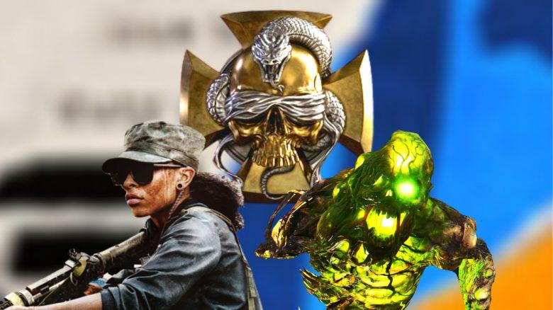 """CoD Cold War: Alle """"Dunklen Operationen"""" für Zombies, Multiplayer & Kampagne"""