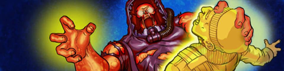 cod cold war dunkle operationen visitenkarte dark ops master zombies