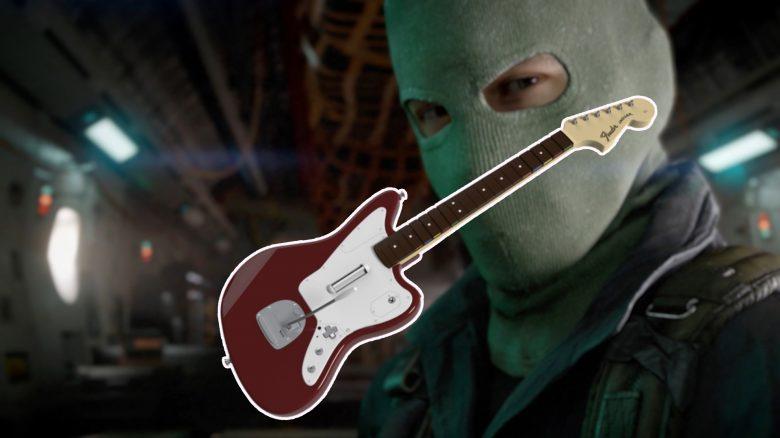 cod cold war gitarren kill titel01