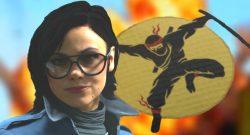"""CoD Cold War: Sound-Settings für lautere Schritte – So hört ihr sogar """"Ninjas"""""""
