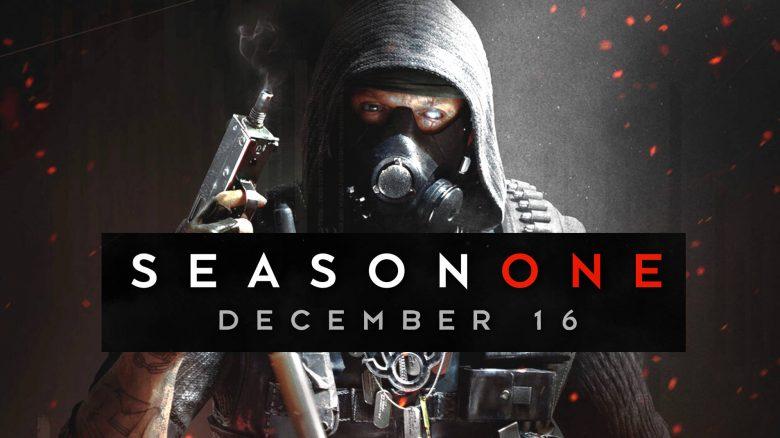 cod cold war warzone season 1 content übersicht titel