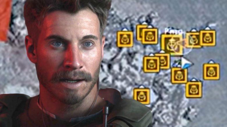 CoD Warzone: Juggernaut-Glitch artet aus – Nun jagen Spieler die Cheater