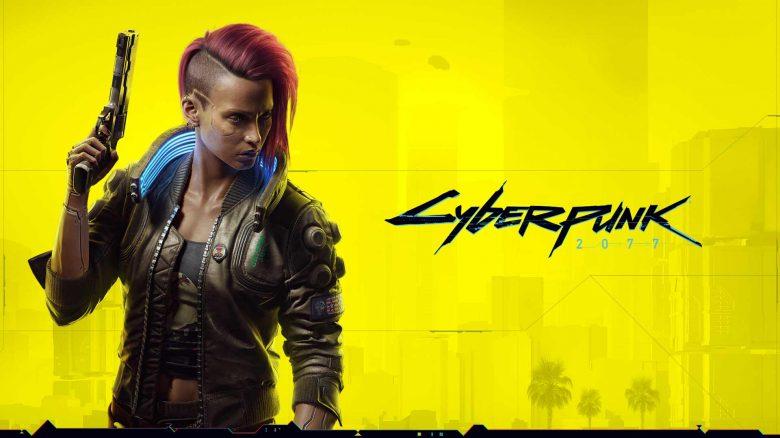 Wieder verfügbar: Cyberpunk 2077 Collector's Edition bei Amazon kaufen