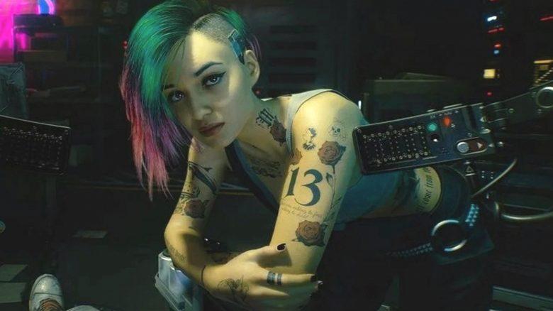 Für 60 € könnt ihr Cyberpunk 2077 selbst mit miesem Rechner flüssig spielen