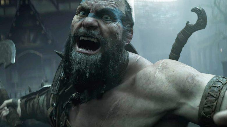 """Blizzard verspricht: Diablo Immortal hat viel """"reichhaltigeres"""" Endgame als Diablo 3"""
