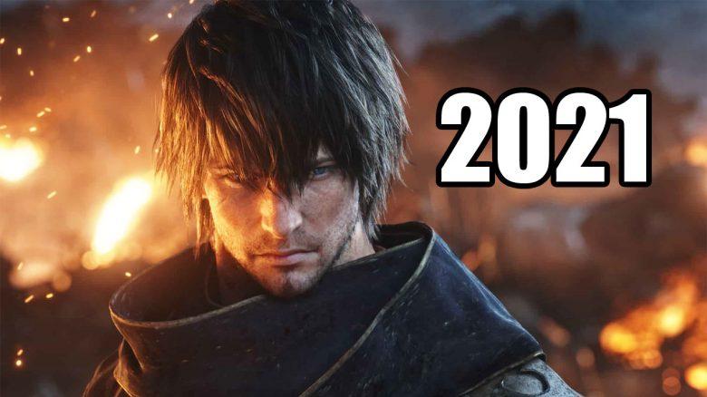 ffxiv in 2021 header