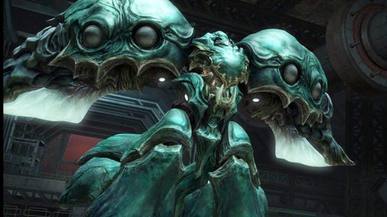 Einer der schwersten Bosse aus FFVII kommt jetzt zum MMORPG Final Fantasy XIV