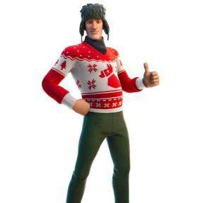 fortnite-weihnachtsskins