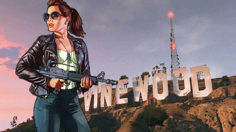 GTA Online: Alle 10 Antennen auf der Map reparieren – So findet ihr sie