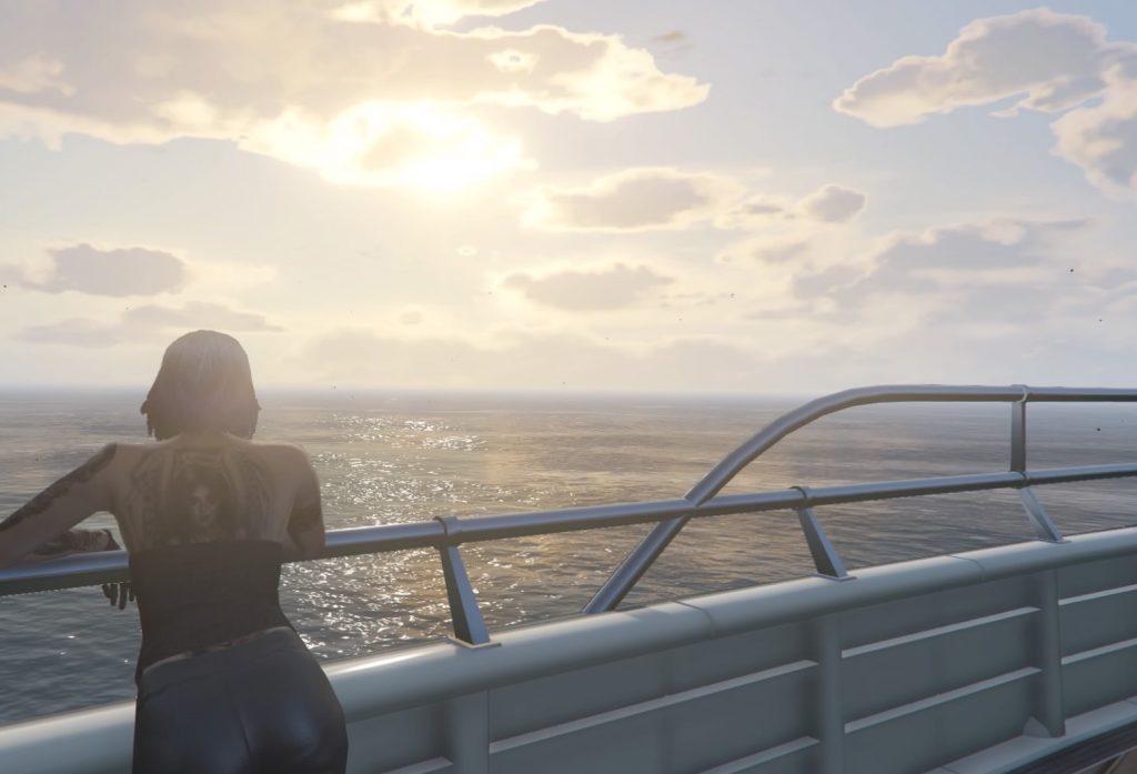 gta-yacht-ausblick
