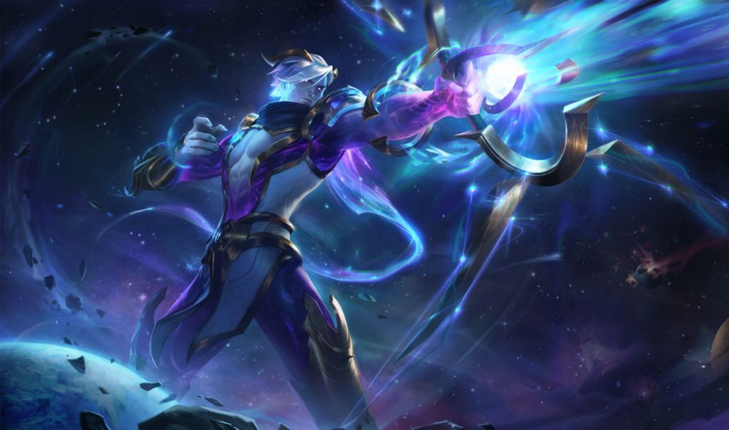 lol-Cosmic_Varus