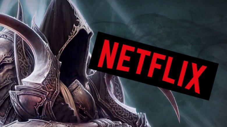 Activision Blizzard verklagt Netflix – Darum geht es
