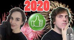 podcast rückblick 2020 header