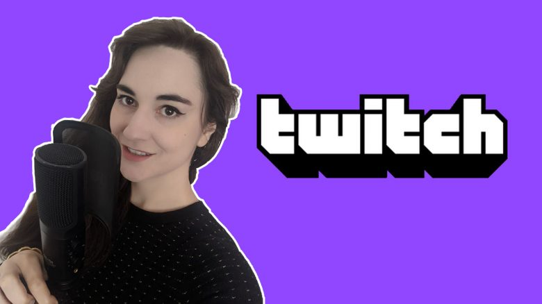 twitch podcast header