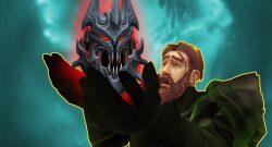 Welches Legendary sollte ich in WoW Shadowlands craften? Übersicht für alle Klassen