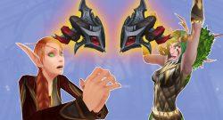 WoW passt Drop-Raten für Legendarys an – Hier bekommt ihr sie jetzt leichter
