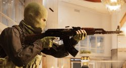 CoD Cold War: Spieler erreicht Prestige 1 ohne einen einzigen Kill
