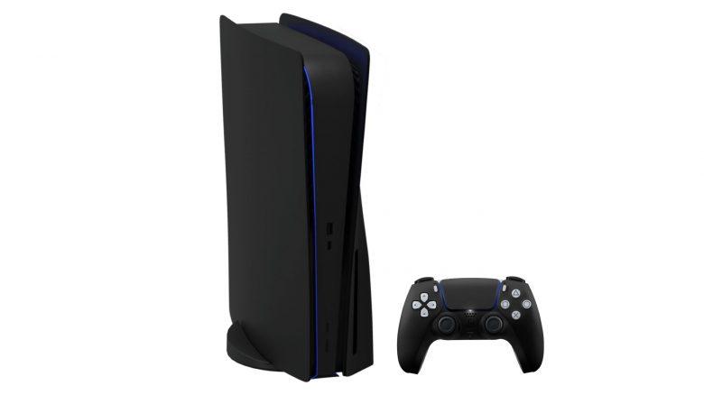 PS5: Sideplate-Händler wagt Neustart nach Ärger mit Sony – Klappt's diesmal?