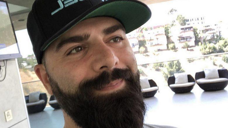 Internet-Warlord setzt 10.000 $ Kopfgeld auf Rust-Spieler aus, muss zurückrudern