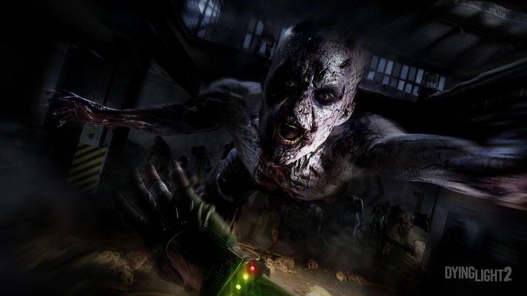 Dying Light 2 Screenshot 4