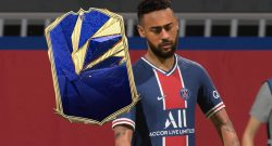 FIFA 21: TOTY-Wahl zum 12. Mann gestartet – Ein fehlender Kandidat überrascht