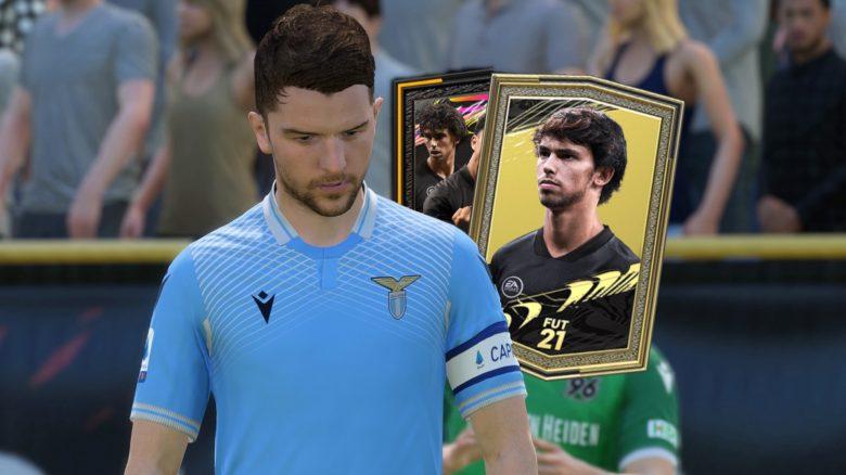 """FIFA 21 – Ex-EA-Boss sieht Packs nicht als Glücksspiel: """"Die Leute lieben es"""""""