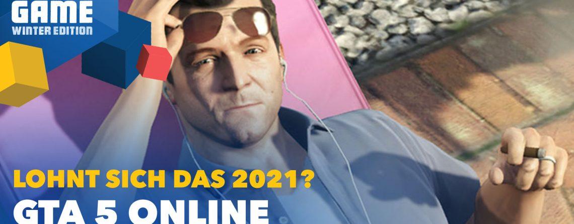 FYNG-GTA-Online-2021-Titel