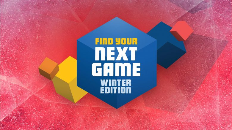 FYNG-Winter-Keyart-MMO (1)