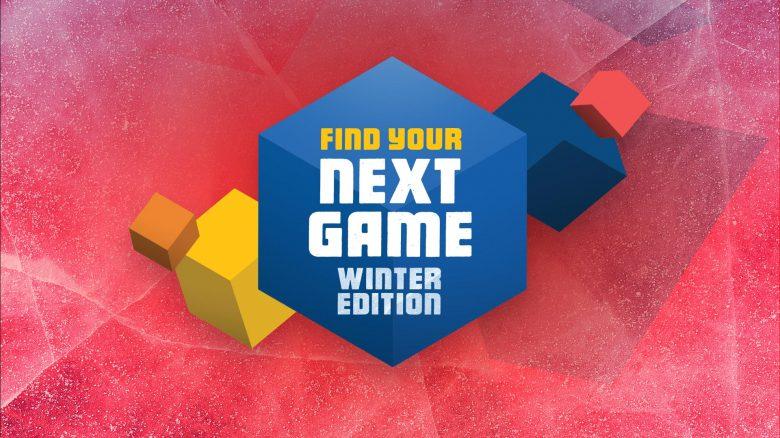 FYNG-Winter-Keyart-MMO
