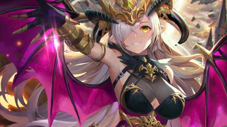 Gran Saga zeigt sich in neuem Trailer, sieht aus wie Genshin Impact als MMORPG