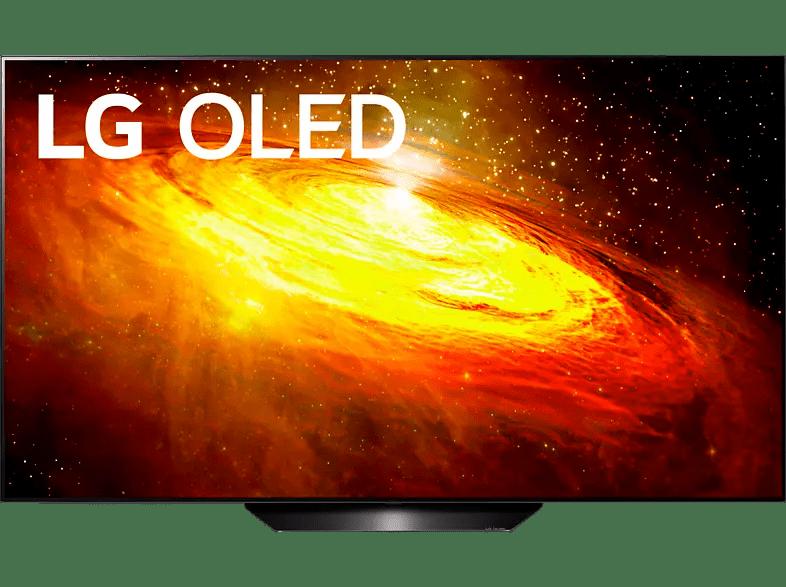 LG OLED 65BX9LB