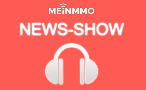 MeinMMO-News-Show-Titelbild