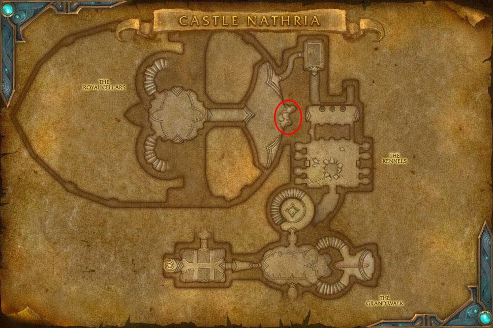 Nathria-Map-Geheimausgang
