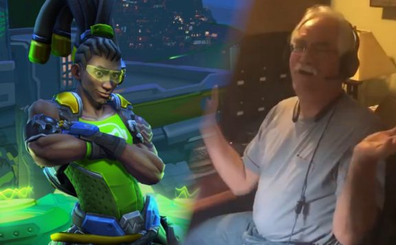 Overwatch active dad title small
