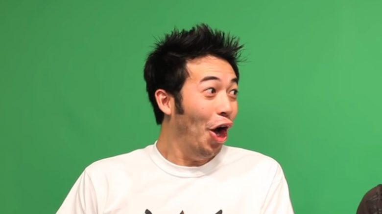 """Twitch löscht """"PogChamp"""", eines der beliebtesten Emotes"""