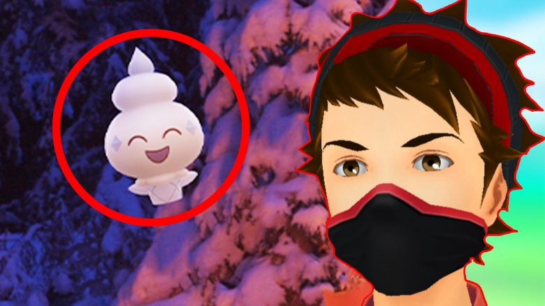 Pokémon GO: Spieler beschweren sich über grundlos miese Fang-Chancen