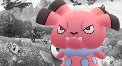 """Pokémon GO entfernt stellenweise die Corona-Boni – Wie ein """"Schlag ins Gesicht"""" für Spieler"""