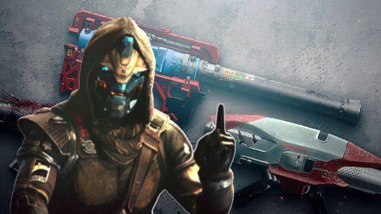 Destiny 2 schraubt zur Season 13 kräftig an der Sandbox – Wichtigste Buffs und Nerfs