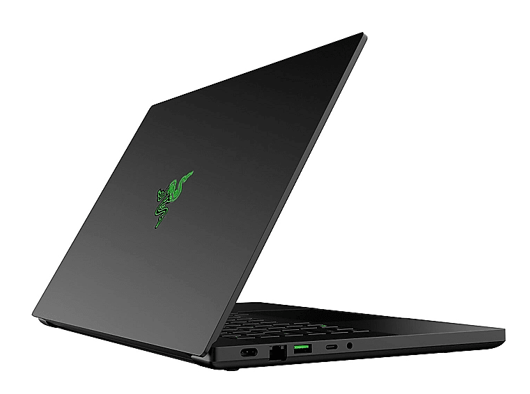 Razer Blade 15 Base Model 2020, FHD, Core i7-10750H, 16GB RAM, 512GB SSD, GeForce RTX 2060 Max-Q (RZ09-03286G22-R3G1)