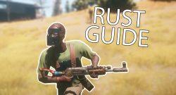 Rust-Anfaenger-Guide