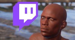 Rust Twitch Drops Titel 2
